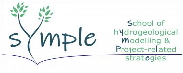 Logo of Symple E-learning